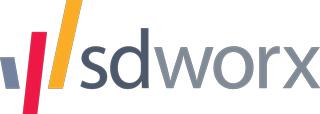 Partenaire de Soligère - SDWORX - Logo