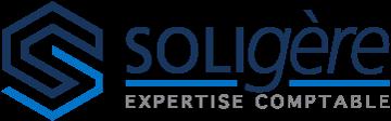 Soligère - Logo