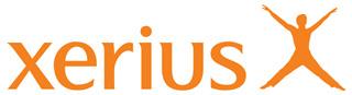 Partenaire de Soligère - Xerius - Logo
