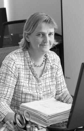 Soligère - Expertise comptable à Liège et Thimister Clermont - Annabelle Ruwet
