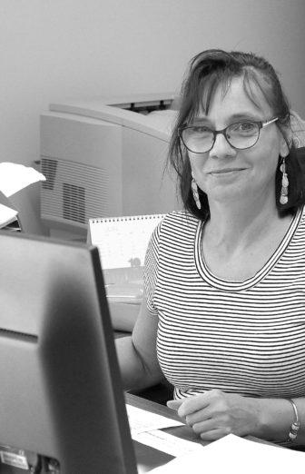 Soligère - Expertise comptable à Liège et Thimister Clermont - Kathleen Schmitz