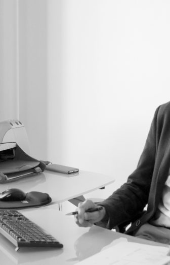Soligère - Expertise comptable à Liège et Thimister Clermont - Ghislain Geron