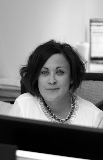 Soligère - Expertise comptable à Liège et Thimister Clermont - Laetitia Pisart