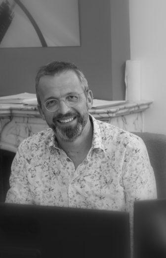 Soligère - Expertise comptable à Liège et Thimister Clermont - Pierre-Yves Bastin