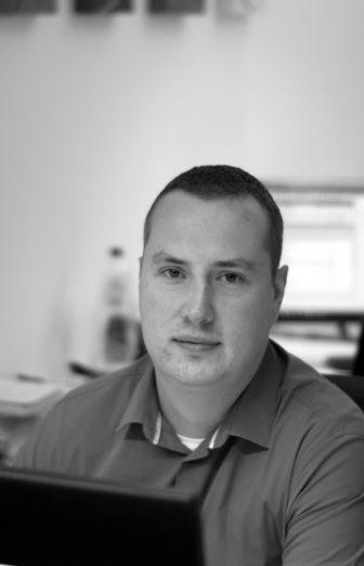 Soligère - Expertise comptable à Liège et Thimister Clermont - Raphaël Massin