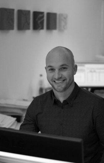 Soligère - Expertise comptable à Liège et Thimister Clermont - Steve Jacquet