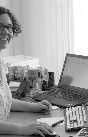 Soligère - Expertise comptable à Liège et Thimister Clermont - Sylvie Pierard