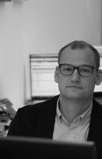 Soligère - Expertise comptable à Liège et Thimister Clermont - Jérôme Schnackers