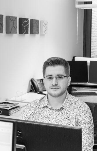 Soligère - Expertise comptable à Liège et Thimister Clermont - Pascal Toussaint, comptable